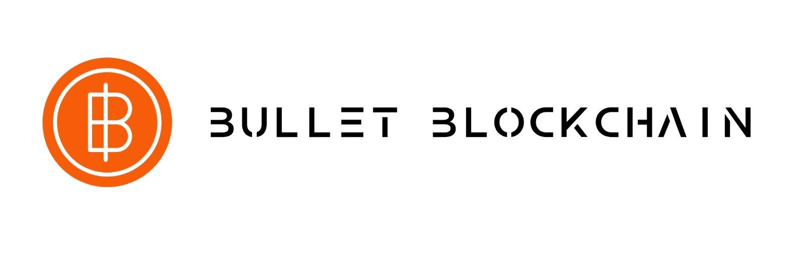 Bullet Blockchain Enters Crypto Market With Turnkey Mining Operations With 3,500 ASIC Miners Producing 315 Petahash Consuming 12 Megawatts