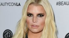 How to achieve Jessica Simpson's remarkable 100-pound weight loss