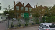 Primary school mistakenly hires child-killer as teaching assistant