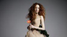 The 33 dreamiest wedding dresses we saw at Bridal Fashion Week