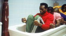 Rasta Rockett sur 6ter : Denzel Washington pressenti, carton planétaire... Retour sur ce feel good movie des années 1990