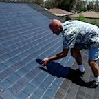 Thinking About Installing Solar? Read This First