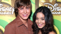 The 'High School Musical' Cast Then & Now