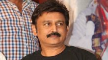 Ramesh Aravind Reveals That His Upcoming New Film Will Be A Sports-Based Drama