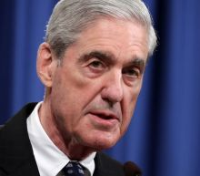 Justice Department Warns Mueller Not to Tell Congress Too Much