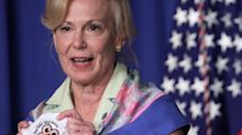 Dr. Deborah Birx says the US is in a new, 'more widespread' phase of the coronavirus pandemic