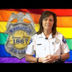 Twin Cities Pride Reverses Decision, Invites Police to Parade
