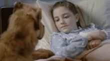 The heartbreaking true story behind 'ALF's Special Christmas'