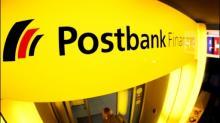 """""""BamS"""": Postbank schließt rund zehn Prozent ihrer Filialen"""