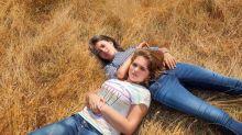 """""""Adolescentes"""" de Sébastien Lifshitz : une fresque honnête et touchante de deux jeunes filles"""
