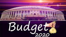Budget 2020: Massive tax shortfall to upset budget maths, states to be hit hard