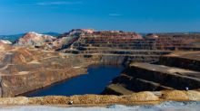 Why Rio Tinto Stock Is Testing Multi-Year Highs?