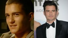 16 Famous Actors Who Started Out In Casualty