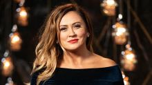 MAFS' Mishel says she was stood up three times by the same man