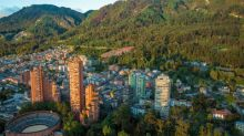 Air Canada To Begin Year-Round Flights From Montreal to Bogotá, Colombia