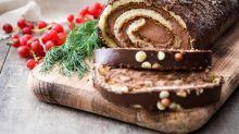 Diese Speisen kommen zu Weihnachten in anderen Ländern auf den Tisch