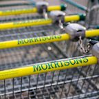 Morrisons becomes first major UK supermarket to reinstate rationing amid fears of panic buying