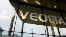 """Veolia : le tribunal de Paris ordonne """"la suspension de l'opération"""" en référé"""