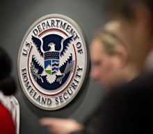 Government Agencies Coordinated To Arrest Migrants Seeking Legal Status, ACLU Says