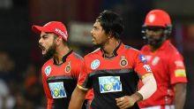 IPL 2019: RCB Twitter handle trolls Ashok Dinda, later deletes the tweet