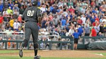What would the Pirates do with Kumar Rocker?