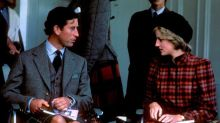 The heartbreaking way Princess Diana discovered Prince Charles' affair with Camilla