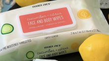 44 Trader Joe's Products That Will Upgrade Your 2020 Beauty Regimen - For $10 or Less