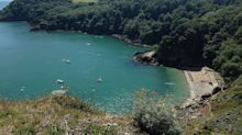 Wild swimming: The best places to swim in the United Kingdom