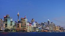 GPT Group to raise up to $850 million to fund Darling Harbour purchases