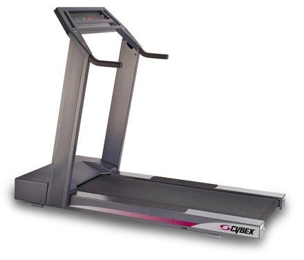 Treadmill recall stuck in endless, fiery loop