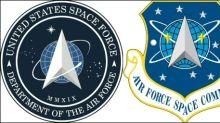 Logo der neuen US-Weltraumstreitkräfte bringt Star-Trek-Fans auf die Barrikaden