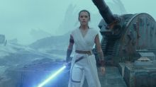 'Star Wars: The Rise of Skywalker' will be the longest movie in the series