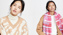 Shopbop's end-of-season sale is on now - score up to 75% off these styles
