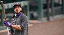 Rockies Mailbag: What will Nolan Arenado do, and does Colorado need a second baseman?