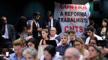 83% dos deputados que aprovaram a lei da terceirização são patrões