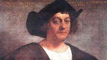 Si Colón descubrió el Nuevo Mundo ¿por qué no se llamó Colombia?