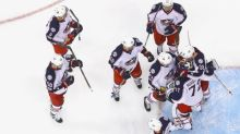 What We Learned: Can Blue Jackets really challenge for Stanley Cup?