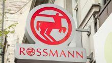 Nach Rassismus-Eklat: Jetzt äußert sich Rossmann