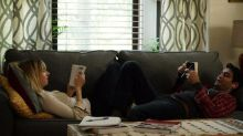 Sundance Report: Kumail Nanjiani Headlines Hilarious and Moving Comedy 'The Big Sick'