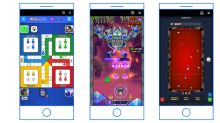Facebook's Mobile Gaming Ecosystem Is Rapidly Expanding