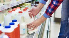 内地消費必需品龍頭蒙牛能繼續增長嗎?