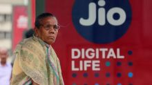 Reliance rattles Indian telcos again by unveiling 'free' 4G phone