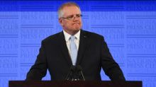 Austerity and victim blaming: Scott Morrison goes back to the old politics