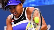 Naomi Osaka rallies for three-set win over Victoria Azarenka and her second US Open title