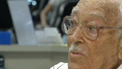 Seniors Worry Debt Ceiling May Affect Social Security