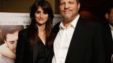 ESCÁNDALO EN HOLLYWOOD: El productor más influyente del cine es acusado de acoso sexual