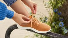 'They feel like slippers': I tried the cult favourite Allbirds sneakers: Here's my honest review
