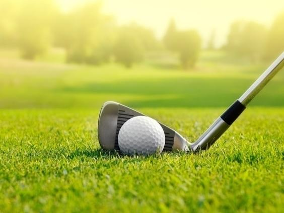 Bensalem Golf Course To Re-Open May 1