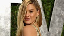 Victoria's Secret model sentenced to community service over tax evasion