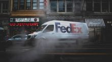 Why FedEx Is Terminating Its US Express Contract with Amazon